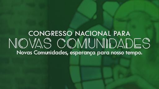 SITE-01-NOVAS-COMUNIDADES-4.png