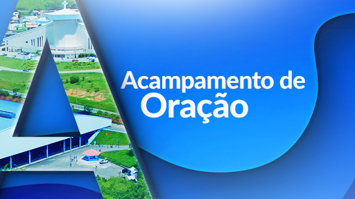 ACAMP-3.png