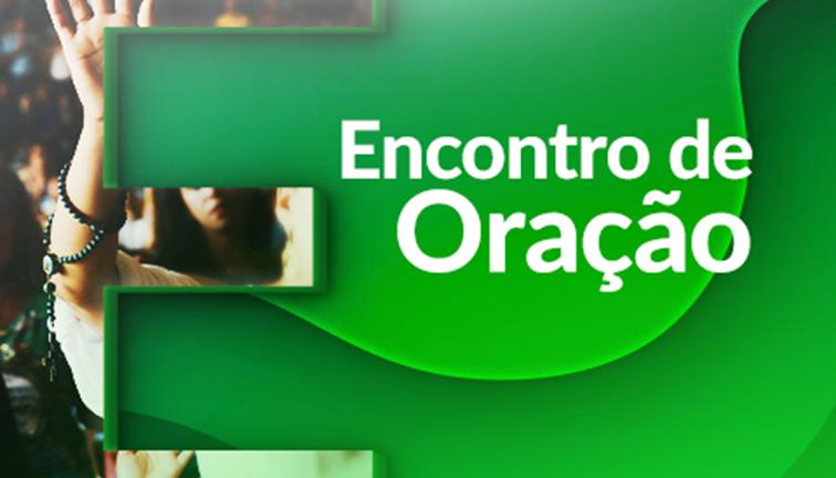 ENCONTRO-1-756x432.png