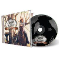 Compre este CD em nossa loja!