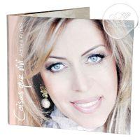 CD Coisas Que Vivi - Adriana Arydes