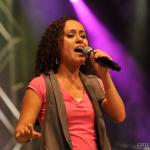 Ana Lúcia Rocha