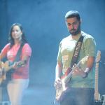 Luciana Sitta e Rodrigo - Ministro Amor e Adoração