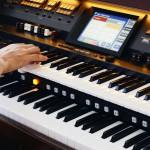 Aprenda a cantar e tocar o Salmo 24