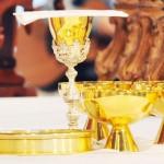A música dentro da liturgia da Santa Missa