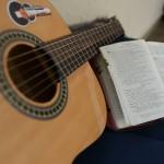 sugestão-de-melodia-salmo-127