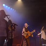 CD 'Salvos pela Cruz', com participação de Frei Gilson