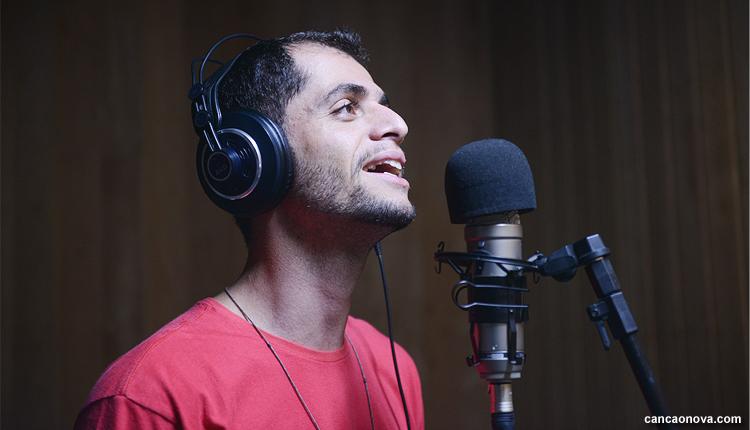 8 dicas para cuidar da sua voz
