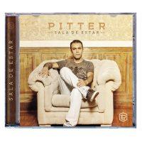 CD Sala De Estar - Pitter