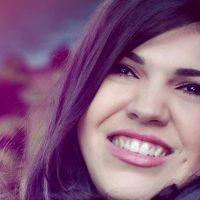 Fátima Souza, canta: Guarda-me em Teu Coração