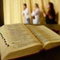Salmo responsorial, auxílio na meditação da Palavra de Deus