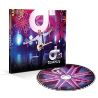 CD Dominus 25 Anos