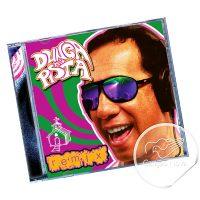 CD Dunga na pista