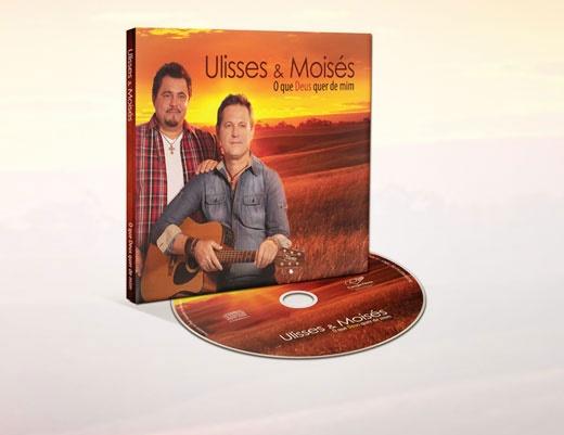 Conheca_Ulisses_e_Moises_e_o_mais_novo_CD_desta_dupla