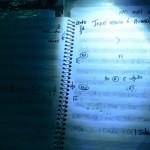Como cantar a música sacra?