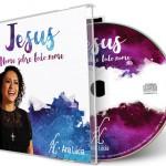 Saiba_um_pouco_mais_sobre_o_primeiro_CD_solo_da_Ana_Lucia
