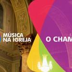 Música litúrgica com Jake Trevisan e Walmir Alencar
