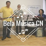 BelaMusicaCNespecialparaoDiadeSantaCecilia