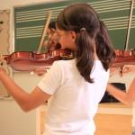 Musicoterapia_e_ aula_de_musica
