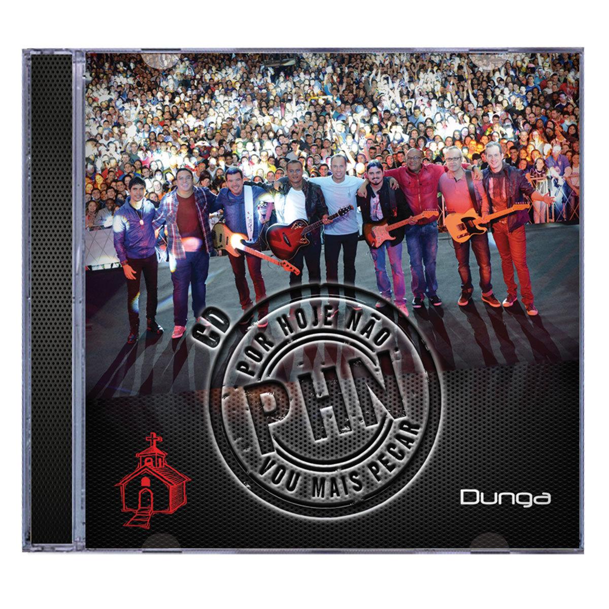 PHN - Dunga