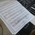 Porqueestudar_musica