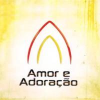 amor_adoracao