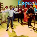 Musical Especial de Natal na Canção Nova