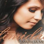 Letra e música de 'Intimidade' com Marília Mello