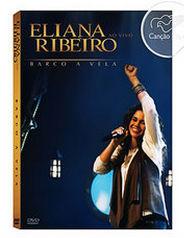 Adquira o DVD 'Barco a Vela' em nossa Loja Virtual