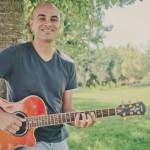 Bate-papo com André Florêncio, missionário Canção Nova