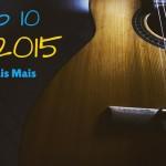 Oucaasmusicasmaistocadasem2015