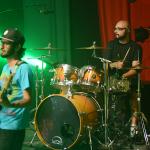 Kyrios Reggae_13