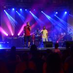 Kyrios Reggae_17