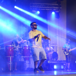 Kyrios Reggae_20