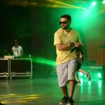 Kyrios Reggae_8