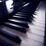 aprendar_salmo_102