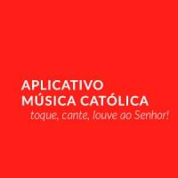 cancao_nova_lanca aplicativo_para musicos_ cristaos