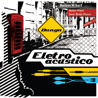 cd-dunga-eletroacustico