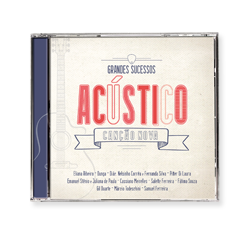 cd_acustico_cancao_nova
