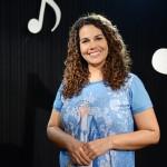eliana_ribeiro_faz _convite_ especial _aos_ musicos