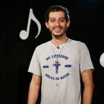 emanuel_stenio_faz _convite_ especial _aos_ musicos