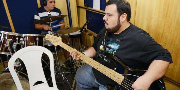 ensaiomusico5