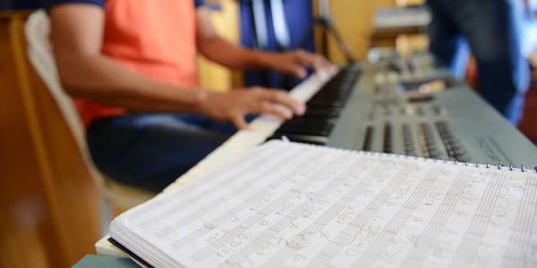 ensaiomusicos7