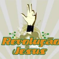 revolucao jesus