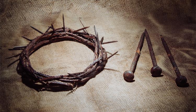 Repertório para as funções da Sexta-feira Santa