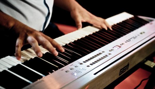 Capa Musica - Salmo