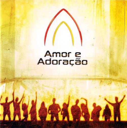amoreadoracao_1