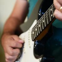 aprenda_a_melodia_e_baixe_a_cifra_do_salmo_29