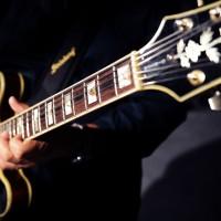 repertorio_musica_17-04-16