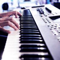 onfira_a_ melodia_ do_ salmo_ 46_ no _canal_ da_ musica